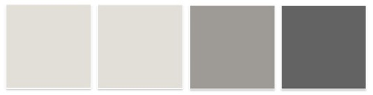 grey-paint-colors